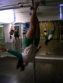 poledance-1.JPG